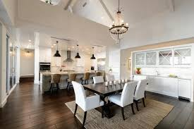 dining room ideas dining room ideas impressive dining room ideas and at best home