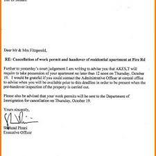 free printable eviction notice form sworn affidavit award