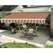 Patio Covers Home Depot Metal Patio Covers Home Popular Patio Sets Of Patio Awnings Home