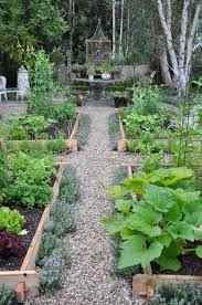 47 best pictures of raised garden beds images on pinterest