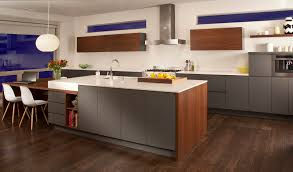 Brookhaven Kitchen Cabinets by Kitchen Center Plus Our Cabinets