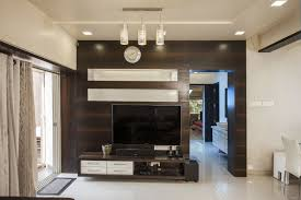 home design trends vol 3 nr 7 2015 interior designer interior design ideas home decor ideas fevicol