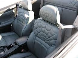 Interior Repair Phoenix Auto Photo Gallery Custom Truck Seats Interior Auto