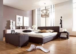 schlafzimmer gemütlich gestalten schlafzimmer gestalten und einrichten raumideen org