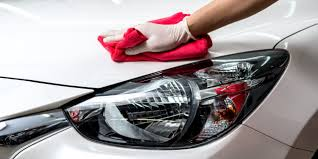 Car Paint by Protect Car Paint 5 Useful Ways To Follow Car From Japan