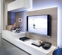 soggiorni moderni componibili componibili soggiorno home interior idee di design tendenze e