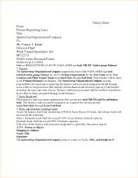 doc 7911024 simple personal loan contract u2013 free loan agreement