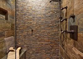 Rustic Bathroom Ideas - category bathroom electrohome info