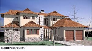house plans south african style youtube