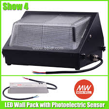 commercial outdoor led wall lights 30w led wall pack fixtures commercial outdoor lighting with sensor