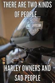 Biker Meme - 1100 best harley memes toons biker sayings images on pinterest