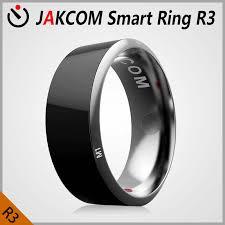 Gps Wedding Ring by Cardio Gps China