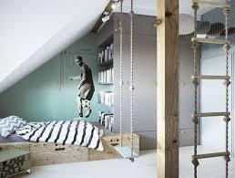 chambre a theme avec 1001 idées pour chambre d ado garçon les intérieurs qui sont d