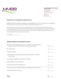allowances worksheet free worksheets library download and print