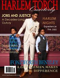 2010 1022 harlem torch magazine by harlem torch magazine issuu