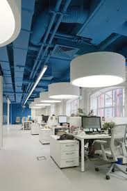 best 25 office lighting ideas on pinterest corridor design led