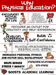online pe class high school best 25 physical education ideas on pe