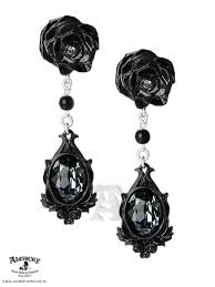 Login U2013 Fatat Jewelry by Best 25 Black Crystals Ideas On Pinterest Black Amethyst Witch