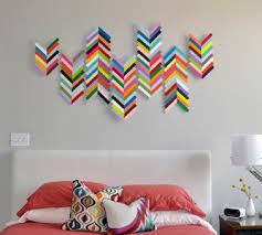 diy wall decorations diy wall art 16 innovative wall decorations