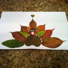 turkey in disguise thanksgiving craft for thanksgiving