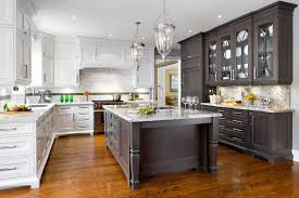 interior kitchens 48 expert kitchen design tips by 16 top interior designers