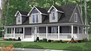 Ridge Realty Cape Cod Modular Home Plans U2013 Pine Ridge Homes
