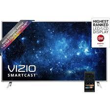 vizio home theater vizio 55 in 4k hdr smartcast display clear action 960 p55 c1