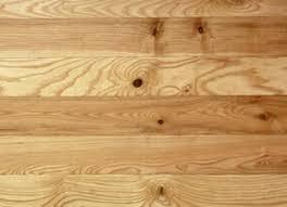 buy ash hardwood flooring in scotia canada