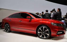 honda accord reviews specs u0026 honda accord 2018 models specs and review car hd