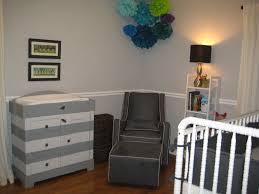 Diy Baby Nursery Decor by Decoration Ideas Of Gender Neutral Nursery Themes Amazing Home Decor