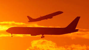 best time to buy plane tickets for thanksgiving save big on airfare by flying these dates this summer fox news