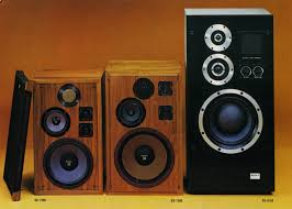 sony home theater with tower speakers sony ss 7200 ss 7300 ss 8150 vintage speakers pinterest sony