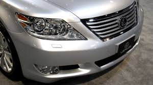 2008 lexus es350 forum lexus ls grille options clublexus lexus forum discussion