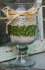 acorn vase filler 76 best vase fillers images on pinterest vase fillers vases and