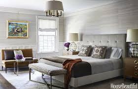 Designer Bedroom Wonderful Designer Bedroom Furniture 175 Stylish Bedroom