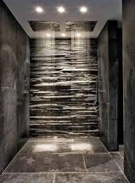 modern master bathroom ideas best 25 modern master bathroom ideas on pinterest grey modern