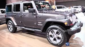 small jeep 2017 simple jeep wrangler sahara on small vehicle remodel ideas with