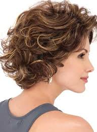 shoulder length straight hairstyles hair is our crown