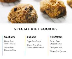 chip smart cookie oven u2014freshly baked cookies in 10 minutes by chip