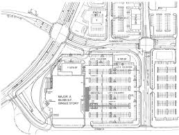 second winco store could be coming to nampa members idahopress com