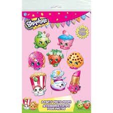 shopkins photo booth props 8 walmart