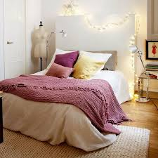 beautiful bed design and decor ideas to enrich modern bedroom