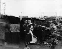 air raids on japan wikipedia