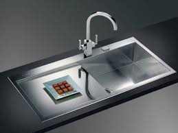 modern undermount kitchen sinks best undermount kitchen sinks modern kitchen sink modern