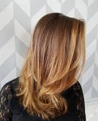 annie epoch hair studio salon chicago
