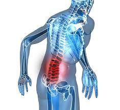 pain body exercises to battle pain body pain free