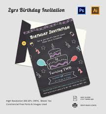 Birthday Invitation Cards Birthday Invitation Card Birthday Invitation Card Ppt New