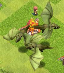 clash of clans wallpaper 23 image dragons level 1 jpeg clash of clans wiki fandom