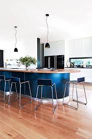 kitchen island benches bench island bench stools homelife changing kitchen islands