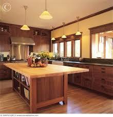 mission style kitchen island best 25 craftsman kitchen island lighting ideas on